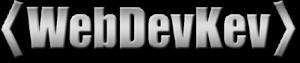 WebDevKev