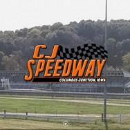 CJ Speedway